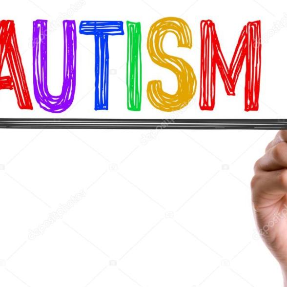 Autisme Spectrum Stoornis, kortweg: ASS.
