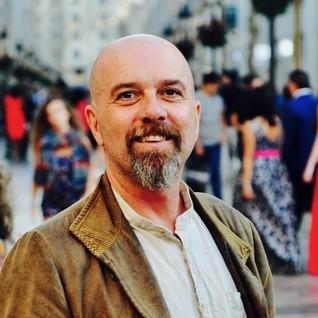 Alain Grootaers